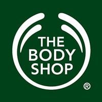 Thebodyshop healthcare beauty soaps perfume cremes cashback cash back refer friend recommendation