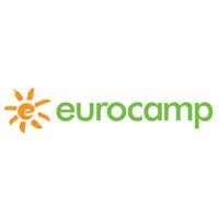 Eurocamp logo neu