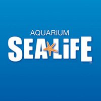 Sealife.logo