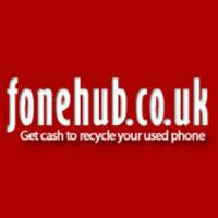 Fone Hub