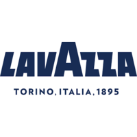 Lavazza IT