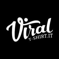 Viral T-Shirt