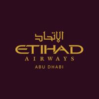 Etihad Es