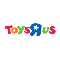 Toysrus toys games bikes play recommendation refer friend referal cashback cash back recommendation