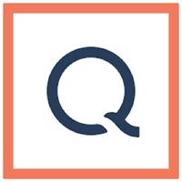 Qvc logo new