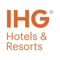 Ihg logo neu