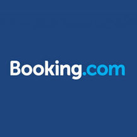 Booking com cashback logo