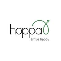 Hoppa Germany
