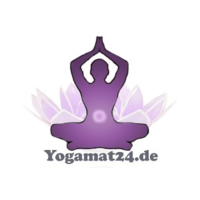Yogamat24 de