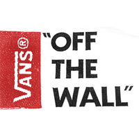 Vans Germany