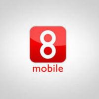 8mobile buysoldphones uk cashback