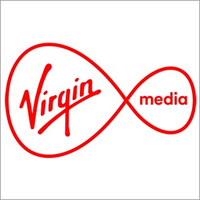 Virginmedia logo