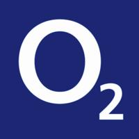 O2 shoppen cashback rabatt praemie freunde werben empfehlen