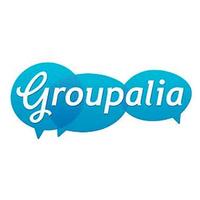 Groupalia logo 300x300