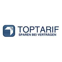 Toptarif logo
