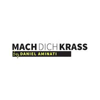 machdichkrass