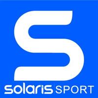 Solaris logo 300x300