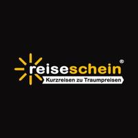 Reiseschein.de - Kurzreisen zu Traumpreisen