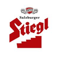 Stiegl-shop.at