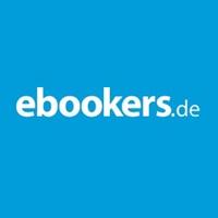 Ebookers de logo