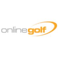 Onlinegolf logo neu