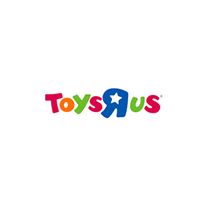 ToysRUs AT
