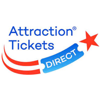 Attractionticketsdirect de neu