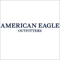 American Eagle Online