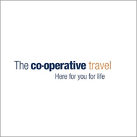 The co operative travel uk