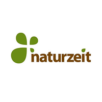 Naturzeit logo