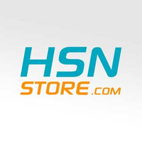 HSN Store