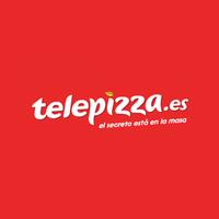 Pizza pizza a domicilio pizza reci%c3%a9n hecha comida a domicilio cash back cashback ecomendar a un amigo