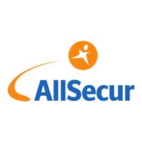 AllSecur Cashback