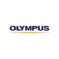 Olympus logo neu