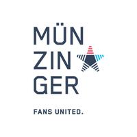 Sportmunzinger logo