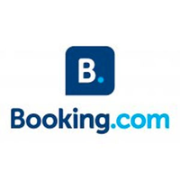 Booking logo 300x300