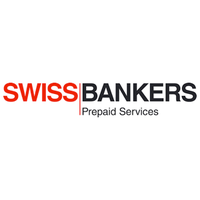 Swiss Bankers CH
