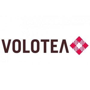 Resultado de imagen para volotea logo
