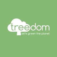 Treedom IT