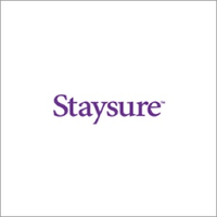 Staysure uk