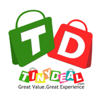 TinyDeal France