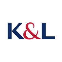 K l logo neu