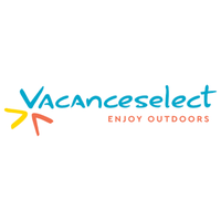 Vacanceselct logo neu