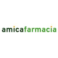 Amicafarmacia logo 300x300