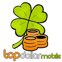 TopDollarMobile