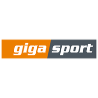Gigasport at logo