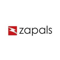 Zapals