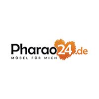 Pharao24 logo