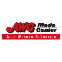 Awg logo neu