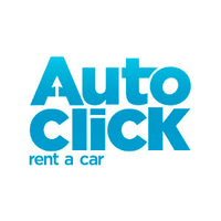 Autoclick Rent-A-Car